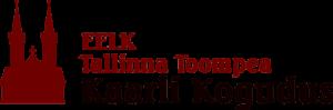 EELK Tallinna Toompea Kaarli kogudus